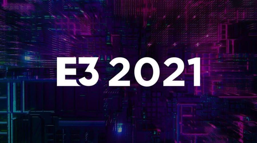 Site afirma que evento digital da E3 2021 terá paywall [rumor]