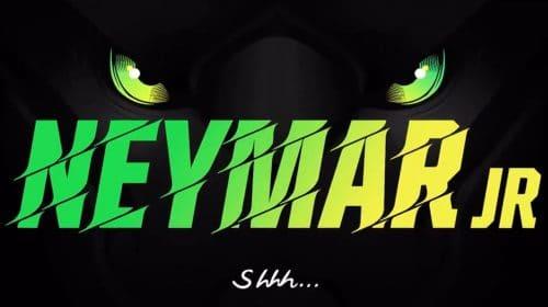 O pai tá on! Skin de Neymar pode chegar ao Fortnite na terça-feira (27)