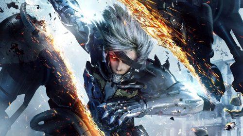 Konami registra marcas de Metal Gear e Castlevania no Japão