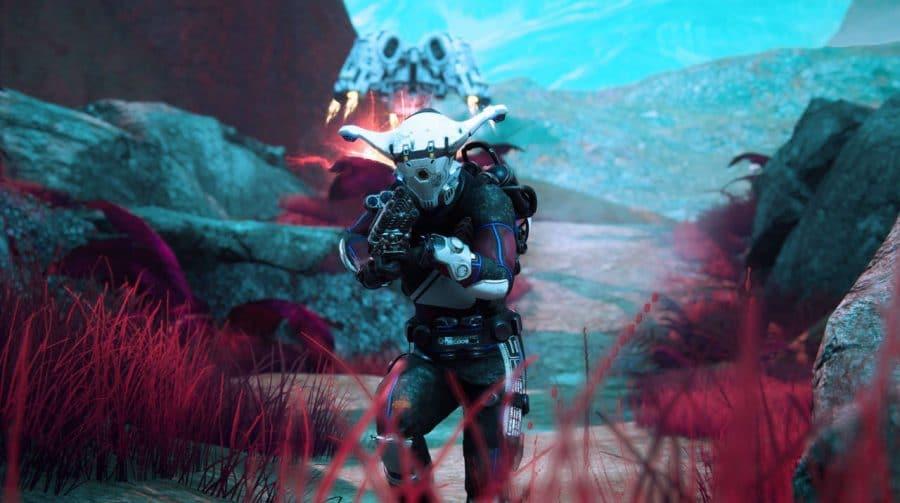 Lemnis Gate, FPS de combate em turnos, chega durante o inverno