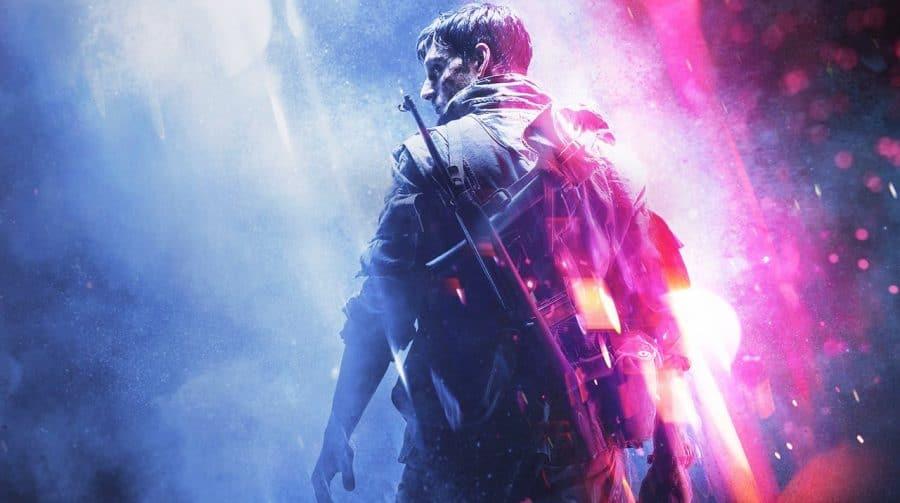 Novo Battlefield pode não chegar ao PS4 ou Xbox One [rumor]