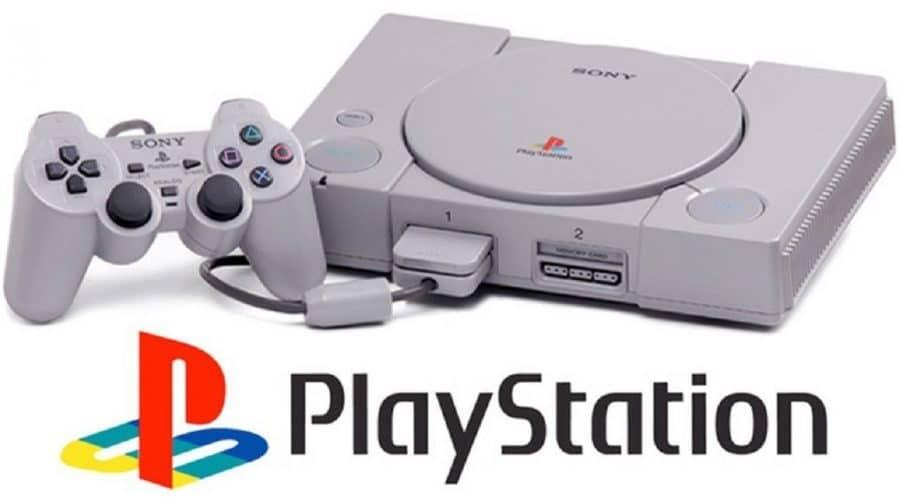 Que Seleção! Os 10 melhores jogos de PlayStation 1