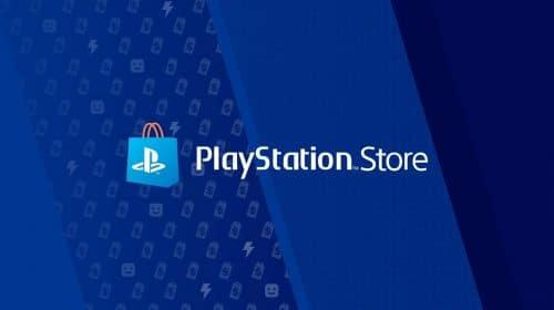 Mão na roda! Versão web da PS Store recebe função de ordenação por preços