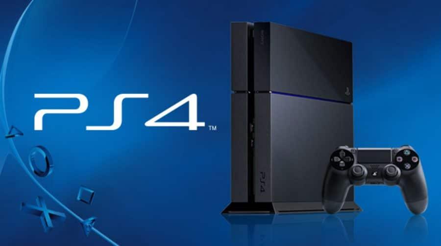 Usuário testa e diz que remoção de bateria não deixa o PS4 rodar jogos offline