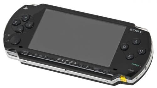 Veja 35 jogos de PSP que desaparecerão da PS Store em julho