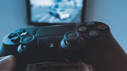 Pesquisa aponta que 75,8% dos gamers brasileiros jogaram mais no isolamento social