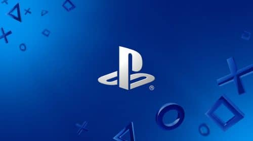 PlayStation: estúdios menores não são prioridade, mas continuam tendo espaço