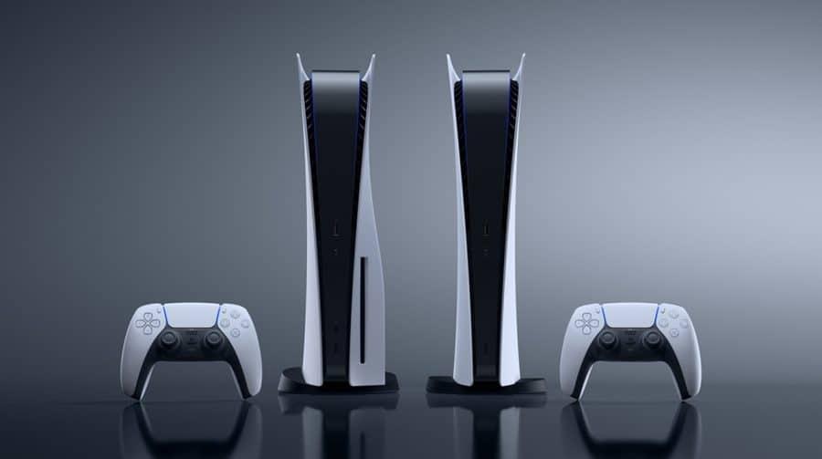 Novo anúncio do PlayStation 5 destaca as funcionalidades do console