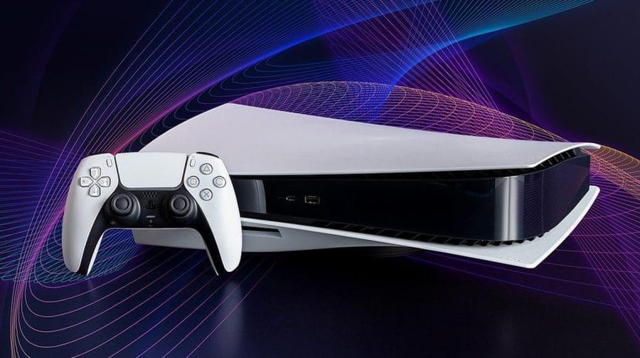 Seis meses de PlayStation 5: sucesso, escassez e expectativa