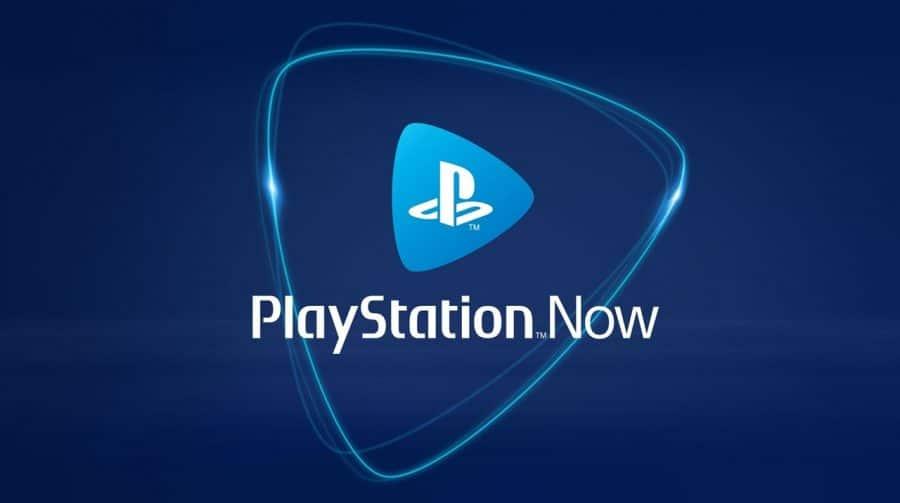 Será a vez do Brasil? Sony pretende levar o PlayStation Now a mais países