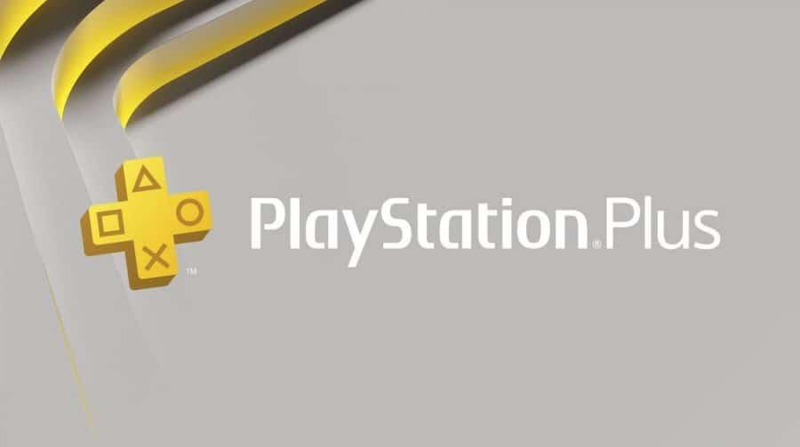 PlayStation Plus: Sony já ofereceu quase R$ 1.900 em jogos em 2021