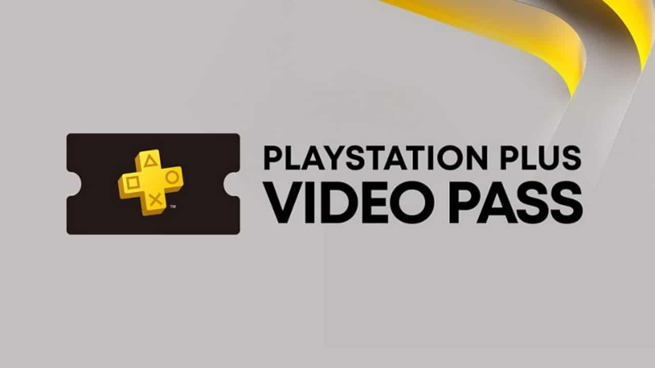 Imagem de capa do possível novo serviço PlayStation Plus Video Pass (PS Plus Video Pass)