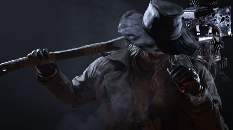 Prévia de Resident Evil Village dá muitos detalhes do gameplay