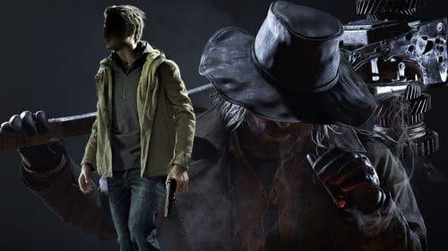 Novo trailer de Resident Evil Village tem foco na jornada dramática de Ethan