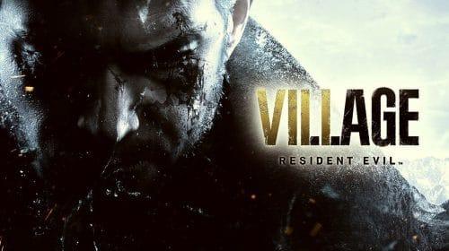 Resident Evil Village: vale a pena?