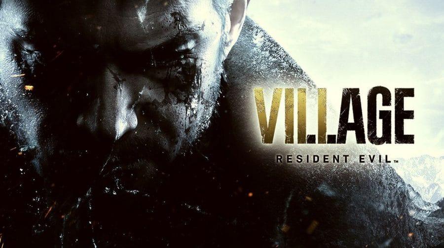 Resident Evil Village terá outra transmissão especial em maio