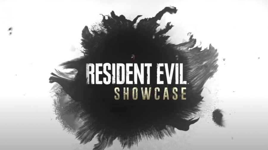 Capcom anuncia novo showcase para Resident Evil Village em abril