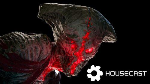 Returnal: vídeo traz cenas de gameplay inéditas contra inimigos e chefes