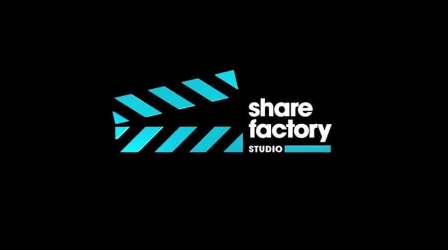 Share Factory Studio agora permite capturas de tela com HDR no PlayStation 5