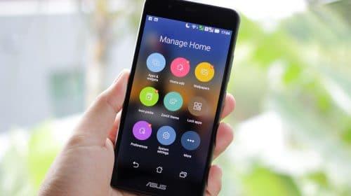 Patente da Sony sugere que smartphones possam ser usados como controles