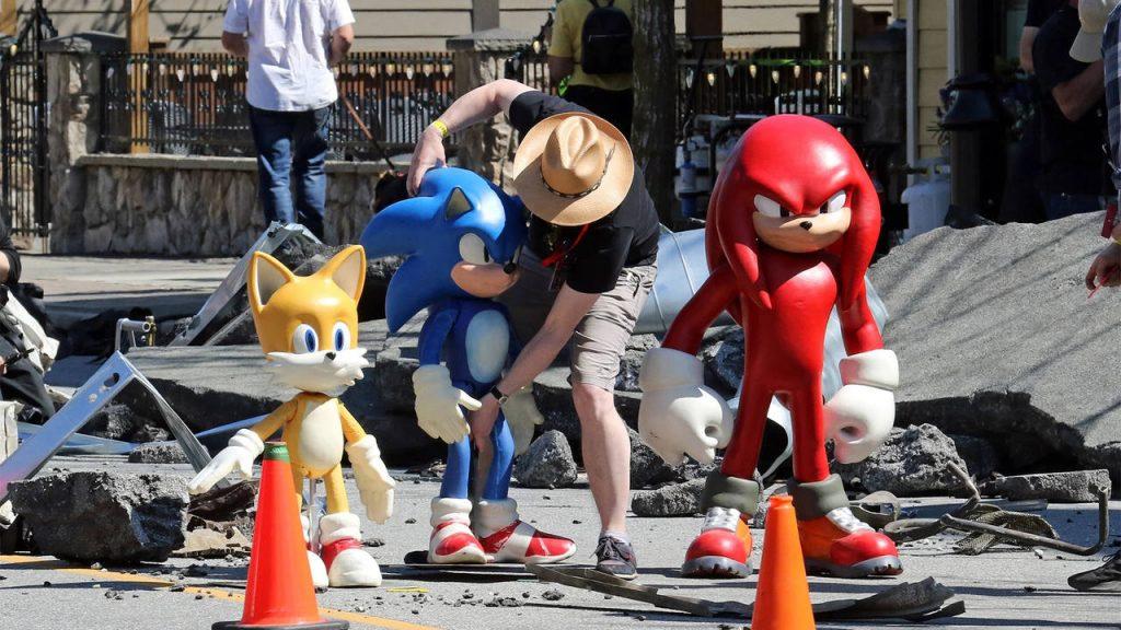 Sonic-2-nova-imagem-1024x576.jpg