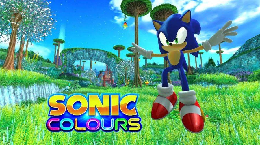 https://meups.com.br/wp-content/uploads/2021/04/Sonic-Colors-1-900x503.jpg