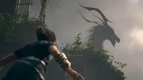 Square Enix e diretor de Nier Automata estão envolvidos em game totalmente digital