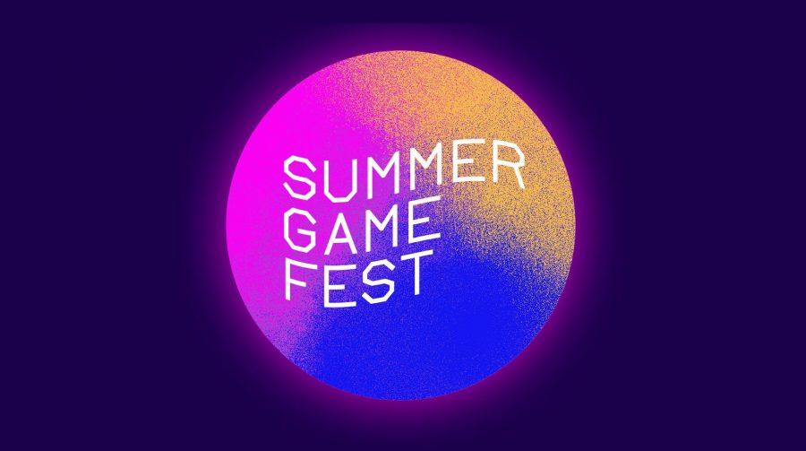 Geoff Keighley anuncia nova edição da Summer Game Fest para junho