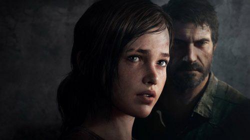Naughty Dog estaria desenvolvendo remake de The Last of Us (2013)