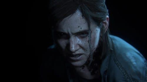 Naughty Dog já tem o enredo de The Last of Us 3 definido