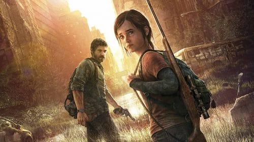 Filme de The Last of Us não aconteceu por ser muito focado na ação