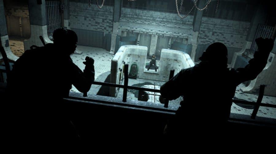 Jogador compartilha estratégia de sucesso no Gulag de Warzone