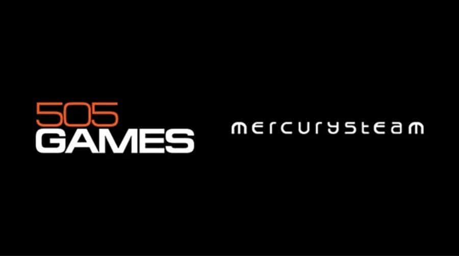 505 Games publicará jogo do estúdio de Castlevania: Lords of Shadow