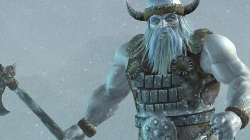Baldur's Gate: Dark Alliance chega nesta sexta-feira (07) ao PlayStation 4