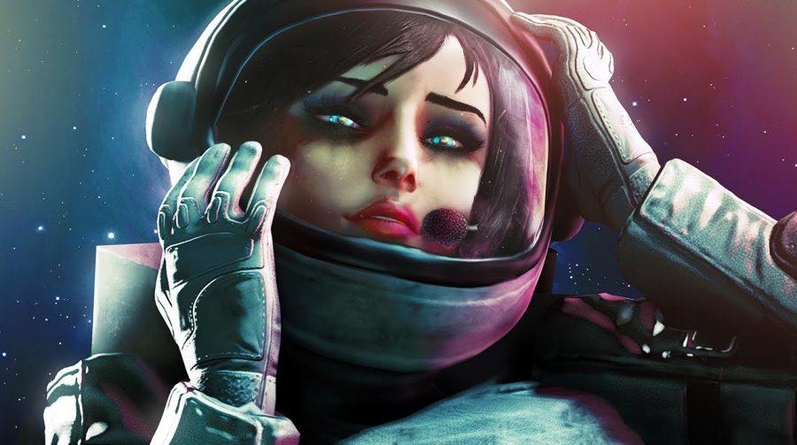 Novo BioShock poderá ser exclusivo de PlayStation [rumor]