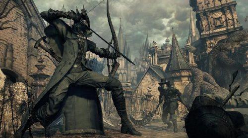 PlayStation: SIE aposta em estúdios externos no Japão