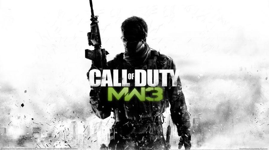 Call of Duty: Modern Warfare 3 Remastered pode chegar até o final de junho [rumor]