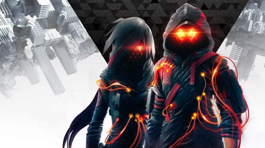 Demo de Scarlet Nexus já está disponível no PlayStation 4 e PlayStation 5