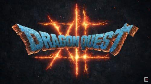 Orca é mais uma co-desenvolvedora de Dragon Quest XII: The Flames of Fate