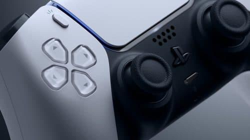 Remote Play recebe suporte ao DualSense em aparelhos iOS 14.5