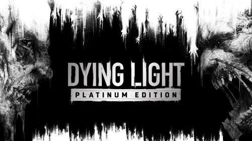 Novidades em breve? Dying Light: Platinum Edition aparece na Microsoft Store