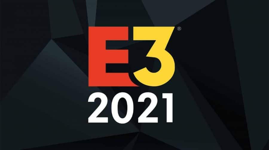 Ansiedade a mil! 10 jogos apresentados na E3 2021 que chegarão ao PlayStation