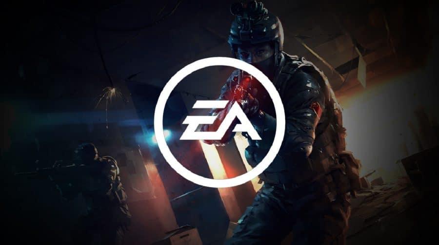 EA: patente sugere Passe de Batalha personalizável