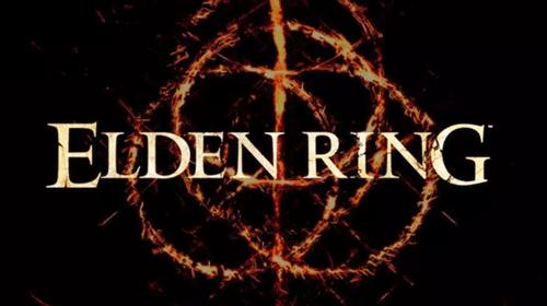 Lançamento de Elden Ring pode acontecer até abril de 2022