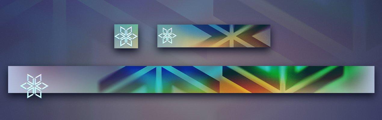 Imagem do emblema de recompensa do beta do crossplay de Destiny 2