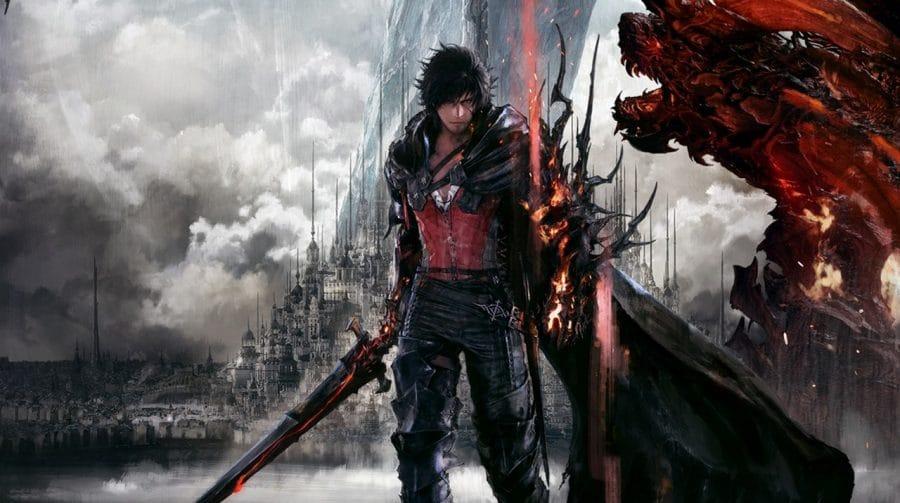 Final Fantasy exclusivo de PS5 está nas mãos da Team Ninja e será um souls-like [rumor]