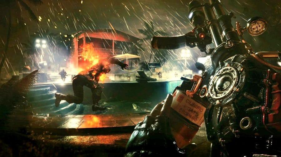 Removido! Ubisoft confirma que Far Cry 6 não terá o Modo Arcade