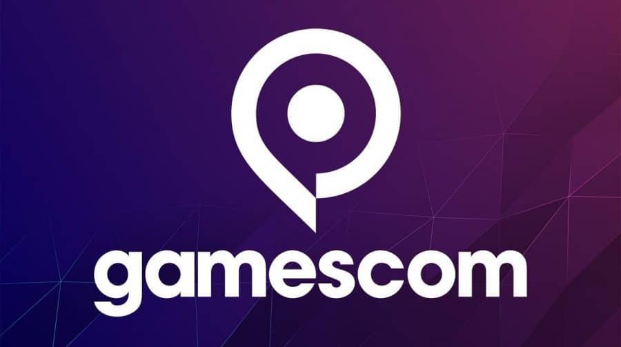 Gamescom 2021 será no dia 25 de agosto em formato totalmente digital
