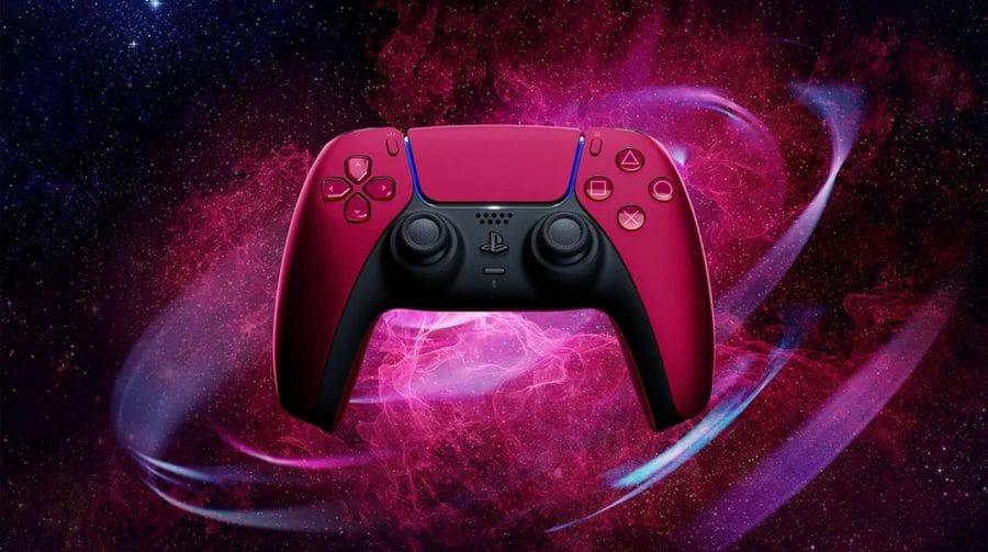 Recursos do DualSense serão explorados ou ele vai ser apenas um novo DualShock 4?
