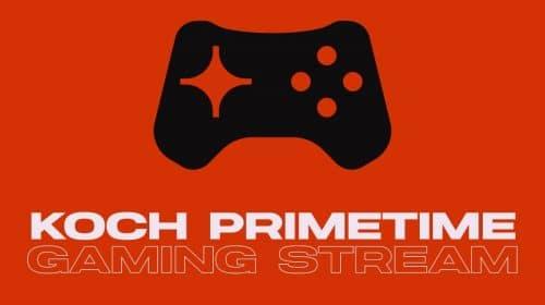 Koch Media, de Dead Island e Metro, terá showcase no Summer Game Fest